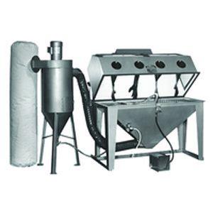 sandblaster cabinet for sale sandblast cabinets media blasting equipment toolkrib