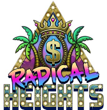 radical heights la prima patch radical heights patch 2 atlgn