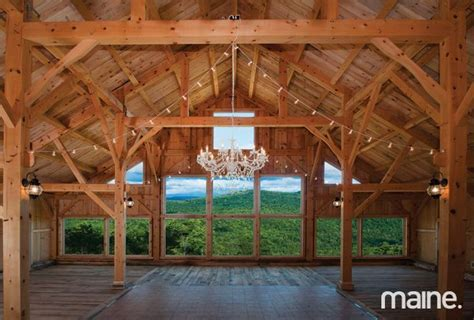 cape cod weddings on a budget 17 best images about rustic wedding venue on