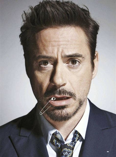 biography robert downey jr hollywood stars robert downey jr profile biography and