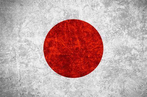 why japanese why you should worry about japan deflation
