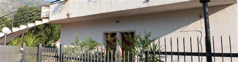 appartamenti nel cilento appartamenti bilocali in casa vacanze nel cilento