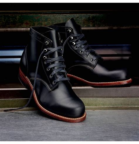 1000 Best Shoes by The Best S Shoes And Footwear S 1000 Mile Boot
