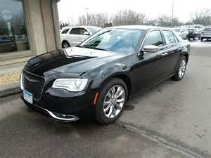 Chrysler 300c All Wheel Drive 2015 Chrysler 300c All Wheel Drive Maday Motors Chrysler