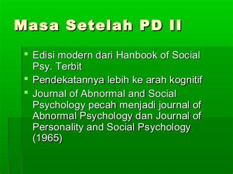 Psikologi Sosial 1 Edisi 10robertabarron psikologi sosial