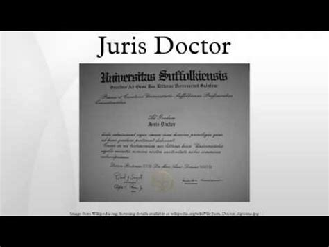 Juris Doctor Vs Mba by Juris Doctor With Best Picture Collections