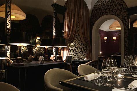 ristorante casa coppelle casa coppelle ristorante di gusto al centro di roma