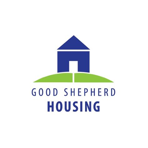 good shepherd housing good shepherd housing and family services inc