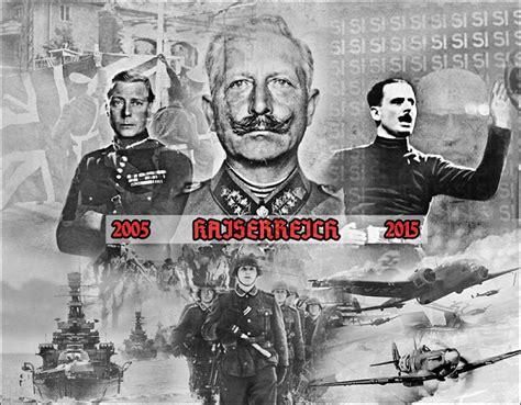 darkest hour hoi4 kaiserreich 1 7 file kaiserreich legacy of the
