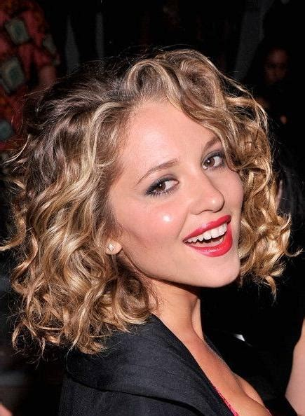 curly haired lob 15 collection of curly long bob hairstyles