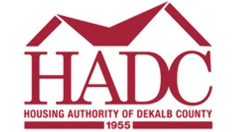 dekalb county section 8 housing dekalb county housing authority rentalhousingdeals com
