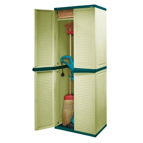 rubbermaid outdoor storage closet rubbermaid outdoor storage cabinets best storage design 2017