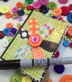 paper flower projects for adults or kids mod podge rocks