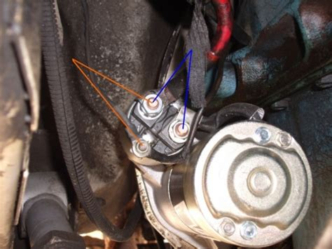 P0432 Jeep Grand Starting Issue Starter Replacement Location Jeep