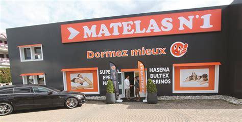 magasin matelas magasin matelas numero 1 en suisse romande