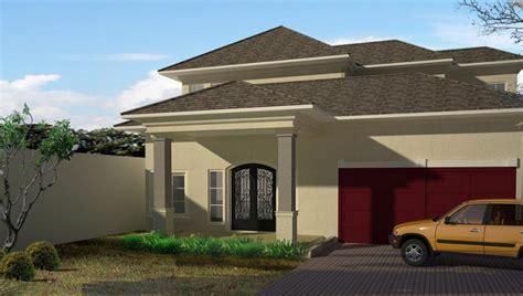 desain rumah mewah 1 lantai jacuzzi dan roof garden format rumah baru raffi ahmad