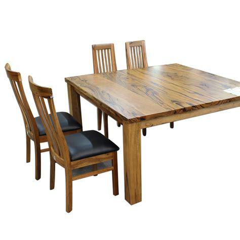 custom wood dining tables marri square dining table custom wood creations