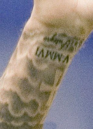 david beckham tattoo forever by your side page 2 19 david beckham tattoos and their significance