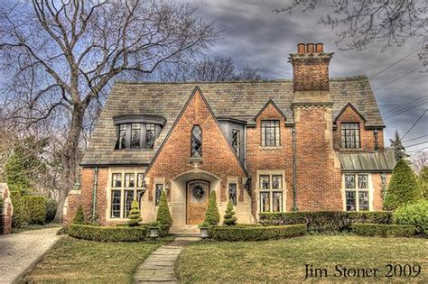 english cottage style homes pinterest discover and save creative ideas
