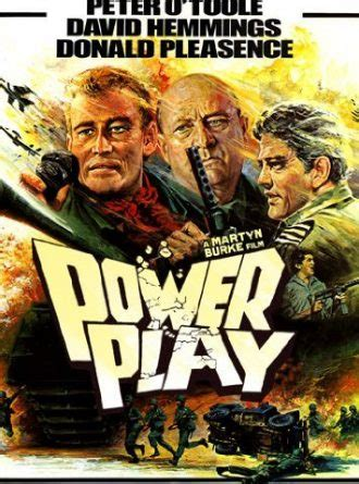 film online power power play 1978 full movie watch online free