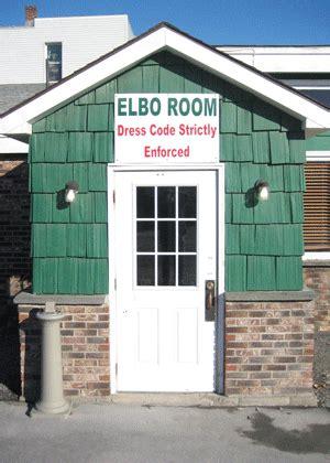 elbo room albany ny jerry jenning s exit strategy