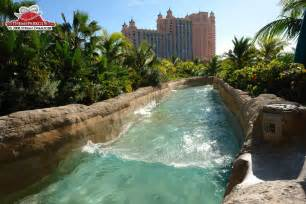 Best Backyard Water Slide Atlantis Bahamas Photographed Reviewed And Rated By The