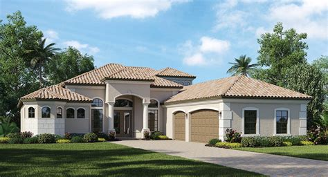 laurel new home plan in treviso bay classic homes bonus rooms style and apartments laurel new home plan in treviso bay classic homes by lennar