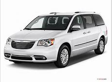 2011 Chrysler Town & Country Prices, Reviews & Listings ... 2015 Chrysler 200 Awd Reviews