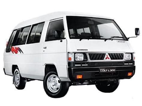Ac Untuk Mobil L300 2016 mitsubishi colt l300 colt l300 2 5 deluxe minibus m t