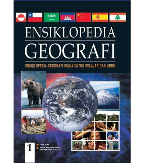 Ensiklopedia Indonesia buku ensiklopedia best seller indonesia ensiklopedia
