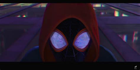 nedlasting filmer spider man into the spider verse gratis spider man into the spider verse anima 231 227 o trailer