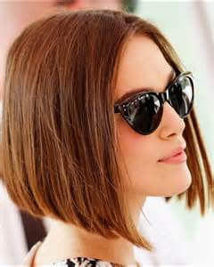 bob hair styles for chin 8 chin length haircuts learn haircuts