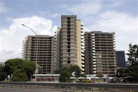 telecom italia sede legale roma capitale sito istituzionale urbanistica nelle