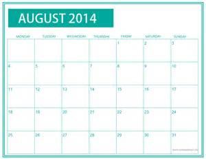 august 2014 calendar template calendar template august 2014 driverlayer search engine