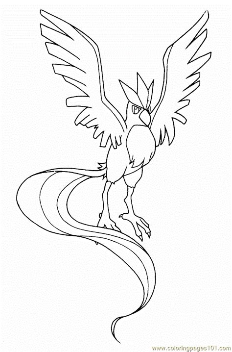 Flying Dinosaur Coloring Pages Az Coloring Pages Flying Coloring Pages