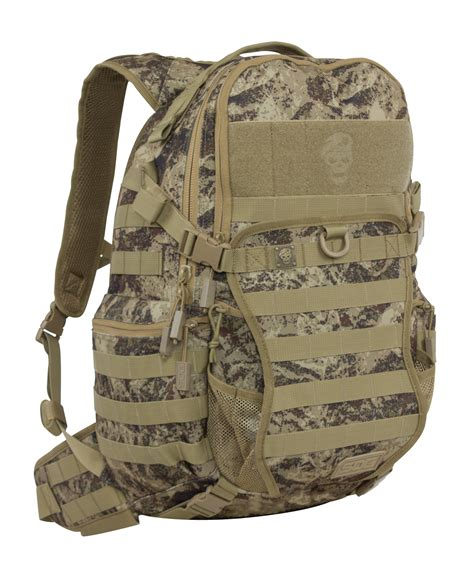sog tactical backpack sog opord tactical day pack backpack molle