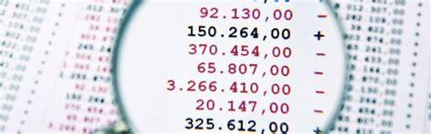 was darf der vermieter an nebenkosten berechnen mietminderung nebenkosten auch mindern ist das m 246 glich