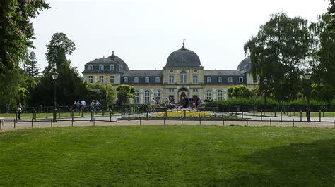 Seneca College Mba by Master Studije U Nemačkoj Zimska Priča Iz Bona Kako Na