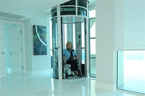 house elevator residential elevators denver vacuum home elevator