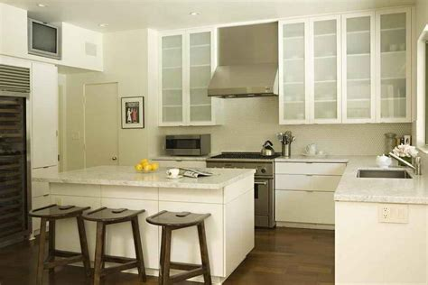 kitchen knob ideas white kitchen cabinet knob ideas quicua