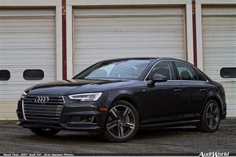 Audi A4 Forum by Audi Q7 Forum Audi Forums Autos Post
