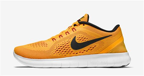 Nike Free Running 04 awesome shoes page 4 of 35