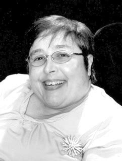 St Kullot Terry Tosca boyd obituaries st on your moments