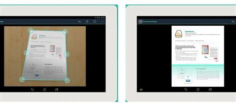 membuat barcode scanner android cara membuat ponsel android menjadi mesin scanner