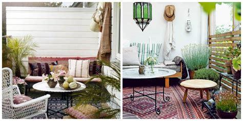 decoracion terrazas aticos fotos decorar terrazas cmo decorar terrazas pequeas with