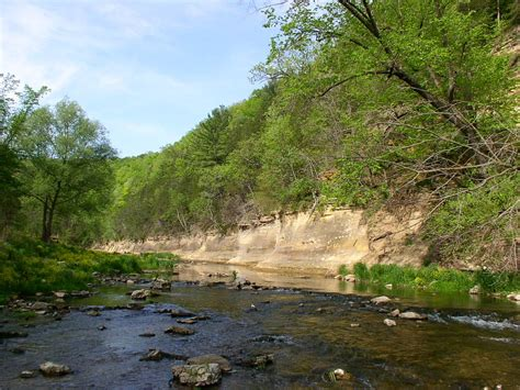 State Park file whitewater state park jpg