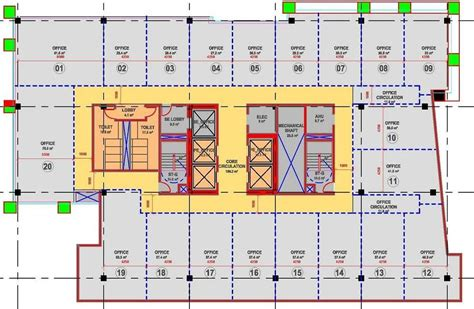 eastgate mall floor plan eastgate mall floor plan 100 eastgate mall floor plan