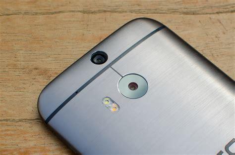 megapixel phone smartphone megapixel