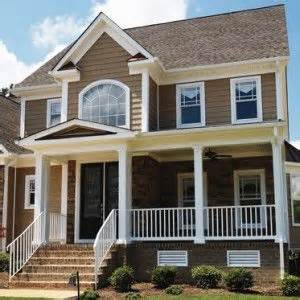 how to clean vinyl siding on house 25 best ideas about cleaning vinyl siding on pinterest vinyl siding repair