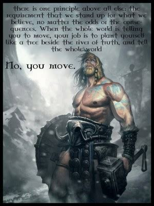 viking tattoo quotes funny viking quotes quotesgram
